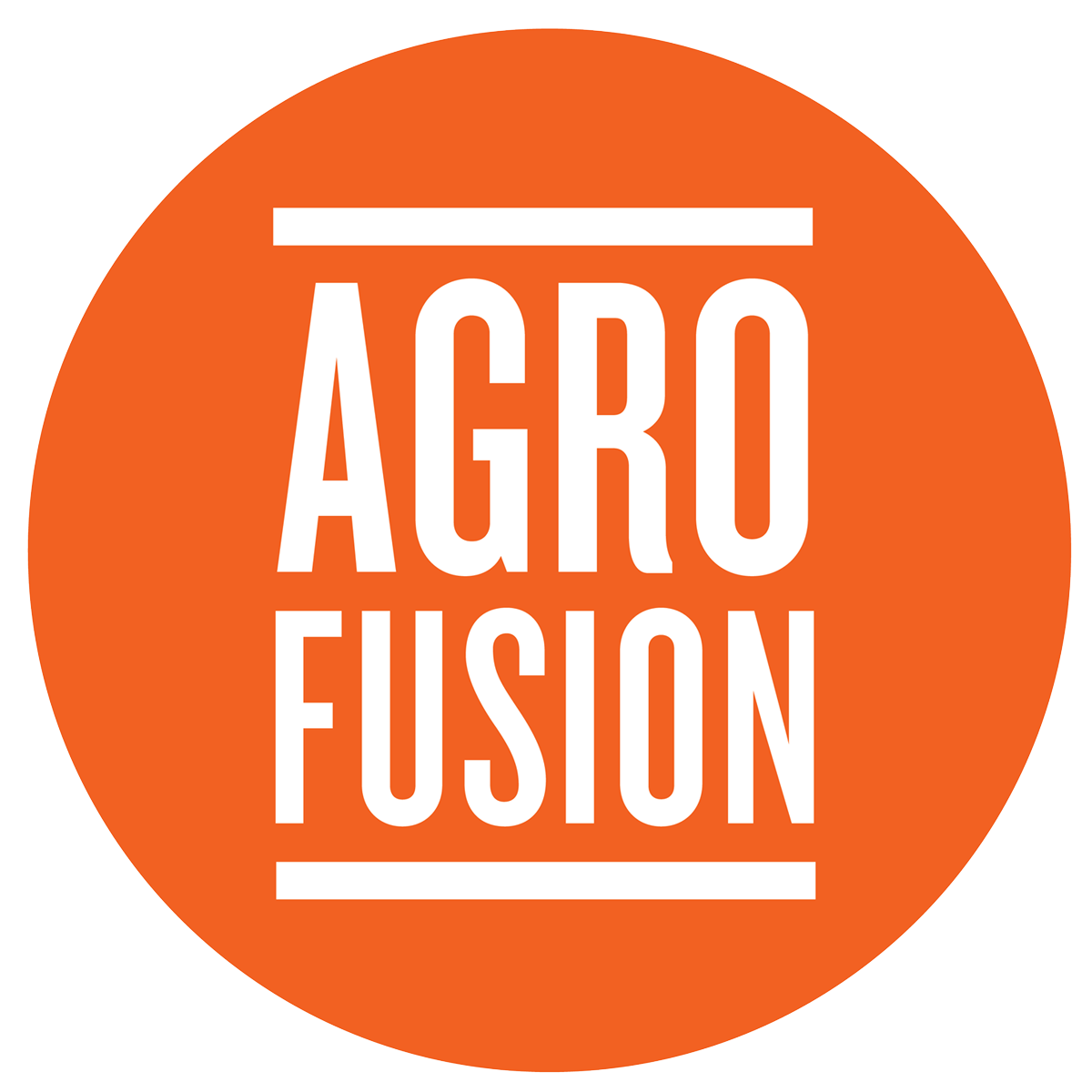 AgroFusion